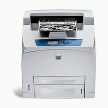 Xerox Phaser 4510N Laser Printer [Personal Computers] - $140.00