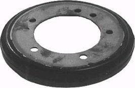 Snapper Drive Disc Replaces 1-0765, Ariens Disc 3003, Jacobsen 158458, Gilson... - $13.45