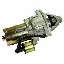 Silver Streak # 435907 Mega-fire Electric Starter for HONDA 31210-ZE3-013, HO... - $162.62