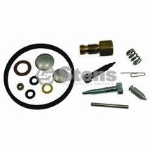 Silver Streak # 520336 Carburetor Kit for TECUMSEH 632347, TECUMSEH 632622TEC... - $14.17