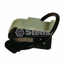 Silver Streak # 440040 Solid State Module for LAWN-BOY 682340, LAWN-BOY 68157... - $39.99