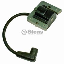 Silver Streak # 440044 Ignition Coil for TECUMSEH 36344ATECUMSEH 36344A - $45.62