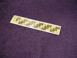 Vari vue ruler  1  thumb200