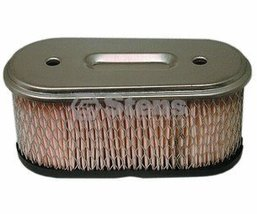 Stens 100-800 Briggs and Stratton 491021 Air Filter - $11.36