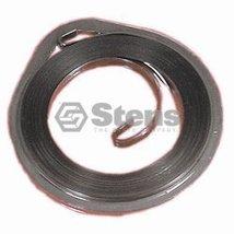 Silver Streak # 155580 Starter Spring for HOFFCO/COMET 211159S, HOFFCO/COMET ... - $11.52