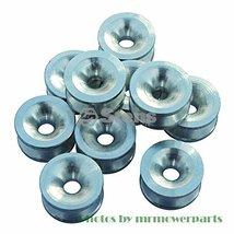 Silver Streak # 385116 Trimmer Head Eyelet for ECHO 215703, LESCO 051506, SHI... - $22.90
