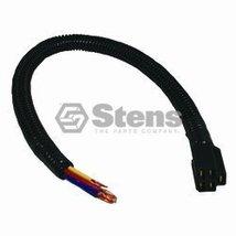 Silver Streak # 430223 Universal Wiring Harness for - $17.90