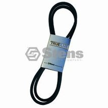 Silver Streak # 248068 True-blue Belt for ARIENS 07213500, AYP 5125R, CASE A7... - $23.82