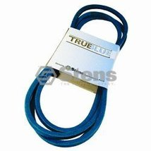 Silver Streak # 258032 True-blue Belt for BUNTON W00684, DAYCO L532, GATES 69... - $20.90