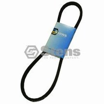 Silver Streak # 265243 Oem Spec Belt for BOBCAT 38016N, BOBCAT 38073N, S... - $22.90