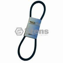 Silver Streak # 258034 True-blue Belt for DAYCO L534, GATES 6934, GOODYEAR 85... - $21.90