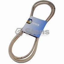 Oem Spec Belt Replaces John Deere M154601 - $38.99