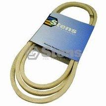Silver Streak # 265255 Oem Spec Belt for AYP 131006, HUSQVARNA 532 13 10-06AY... - $30.82