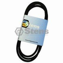 Silver Streak # 265186 Oem Spec Belt for JOHN DEERE GX20006JOHN DEERE GX... - $23.82