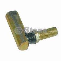 Silver Streak # 245005 Left Hand Ball Joint for CASE C44640, JOHN DEERE AM100... - $16.90