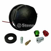 Silver Streak # 385284 Trimmer Head for SHINDAIWA 78890-21000, SHINDAIWA 7889... - $42.81