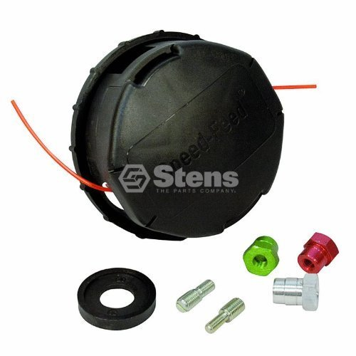 Primary image for Stens 385-288 Speed Feed 450 Trimmer Head