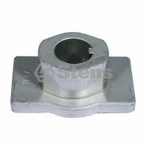 Silver Streak # 405221 Blade Adapter for AYP 851514, CRAFTSMAN 193825, H... - $17.92