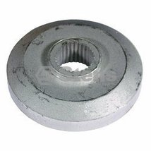 Silver Streak # 405399 Blade Adapter for MURRAY 92466, MURRAY 91926, MURRAY 4... - $14.92