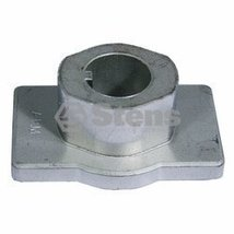 Silver Streak # 405435 Blade Adapter for AYP 850977, HUSQVARNA 532 85 09... - $15.92