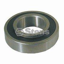 Silver Streak # 230283 Axle Bearing for ARIENS 05417700, JOHN DEERE AM122105,... - $19.52