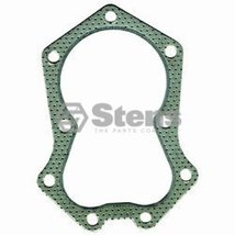 Silver Streak # 465344 Head Gasket for GRAVELY 050449, GRAVELY 049449, K... - $16.32