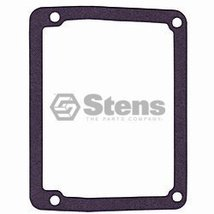 Silver Streak # 470336 Base Gasket for GRAVELY 010849, KOHLER 47 041 07,... - $7.52