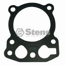 Silver Streak # 465530 Head Gasket for GRAVELY 049834, KOHLER 12 041 08,... - $18.02