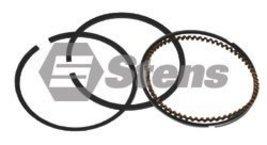 Piston Ring Std HONDA/13010-ZE2-921 - $12.70