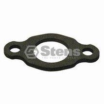 Silver Streak # 485748 Carburetor Mount Gasket for TECUMSEH 31688A, TECU... - $6.22