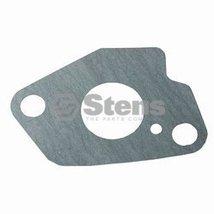 Silver Streak # 485148 Carburetor Gasket for HONDA 16221-ZAO-800, HONDA ... - $13.12