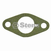 Silver Streak # 485706 Carburetor Mount Gasket for TECNAMOTOR 2963.0013,... - $5.25