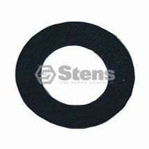 Silver Streak # 485326 Bowl Screw Washer Gasket for BRIGGS & STRATTON 221172,... - $6.96
