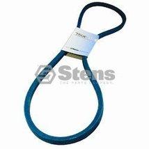 Silver Streak # 258059 True-blue Belt for COUNTAX 22-9401-00, DAYCO L559, EXM... - $28.82
