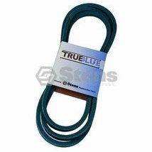 Silver Streak # 258116 True-blue Belt for DAYCO L5116, GATES 69116, GOODYEAR ... - $47.82