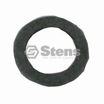 Silver Streak # 485938 Bowl Screw Gasket for BRIGGS & STRATTON 222014, BRIGGS... - $6.26