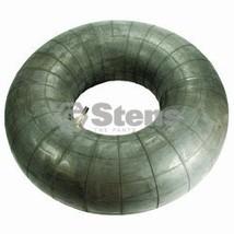 Silver Streak # 170142 Tube for 25-1200-925-1200-9 - $34.32