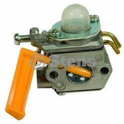 Silver Streak # 615446 OEM Carburetor for ZAMA C1U-H60D, ZAMA C1U-H60EZAMA C1...
