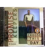 Worship Music 1999 Promise Keepers [Audio CD] Promise Keepers - $14.99