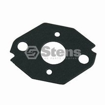 Silver Streak # 486443 Carburetor Gasket for POULAN 530-019194POULAN 530... - $11.52