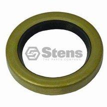 Silver Streak # 495028 Oil Seal For Briggs & Stratton 391086, Briggs & Stratt... - $7.22