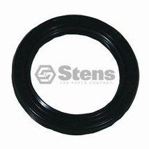Silver Streak # 495044 Oil Seal For Briggs & Stratton 291675, Briggs & Stratt... - $6.62