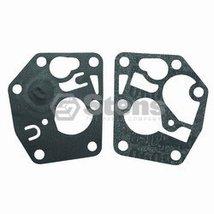 Silver Streak # 520175 Diaphragm Kit for BRIGGS & STRATTON 495770, BRIGGS & S... - $5.75