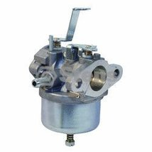 Silver Streak # 520914 Carburetor for TECUMSEH 631828, TECUMSEH 632076, ... - $51.82