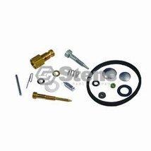 Silver Streak # 520247 Carburetor Kit for TECUMSEH 631839, TECUMSEH 631584TEC... - $23.82