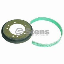 Stens 240-975 Drive Disc Kit With Liner - $17.12
