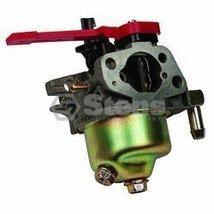 Silver Streak # 520850 Carburetor for CUB CADET 751-10956, CUB CADET 751... - $41.91