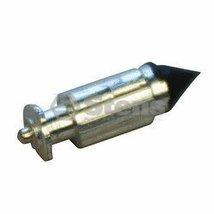 Silver Streak # 525418 Needle Valve for HONDA 16155-883-005HONDA 16155-883-005 - $18.09
