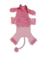 Zack & Zoey Pink Poodle Pet Costume - Pink - €30,47 EUR