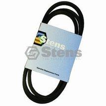 Silver Streak # 265029 Oem Spec Belt for YAZOO 205-505YAZOO 205-505 - $51.82